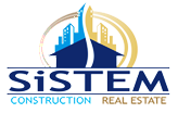 Sistem Construction & Real Estate